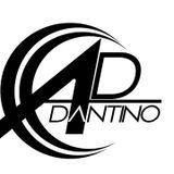 Psycotron Live podcast 02 # with Andrea Dantino