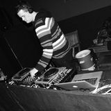 Alles-Jumper Booking Podcast 2013 - Techno - RaYner