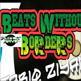Beats Without Borders Planet Rave Podcast August 2015