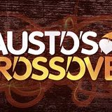 Fausto's Crossover week 04 with on the guest mix TMT from The Netherlands.