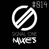 Signal One Mixes - SOM-014