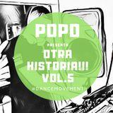 POPO - OTRA HISTORIA VOL.5