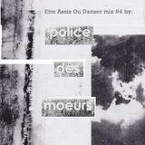 EAOD mix 4 - Police Des Moeurs