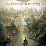 SOCANIZING [Memories of T&T Carnival 2k15] [De Infectious Mix]