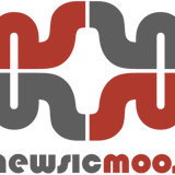 newsic:mix:4 | Werkha