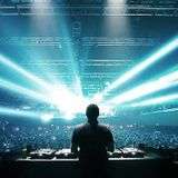 *** SUMER MIX 2014 VOL. 1 EPIC HOUSE IN THE MIX ***