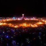 MoloKaii - Love&Light/Footwerk Events (April 12th 2012)