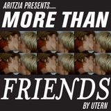 U-Tern - More Than Friends