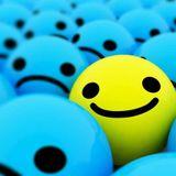 Boule de bonheur mix