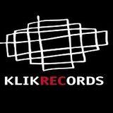 3doMtej - KLIK RECORDS 12.04.2012 with Maxim Milutenko [SCSI-9]