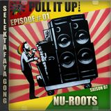 Pull It Up - Episode 01 - S7