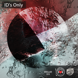 DJ Bigda — IDs Only 003 (Hosted by Styline)