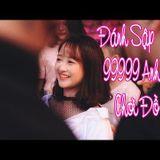 NST - full track Long Nhật - Nam Xoăn ft QuangAnh Remixx