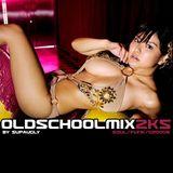 OldSchool Mix