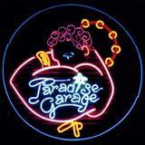 Paradise Garage Classics Mix