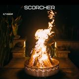 Scorcher - Dancehall, Reggae, Soca Energy Mix