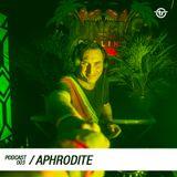 003 - APHRODITE - Totaal Rez Podcast