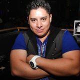 DJ BAMBINO MIX CUMBIAS HUAPANGOS NORTENO SAX CORRIDOS