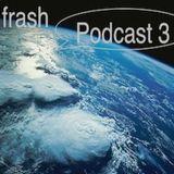 Podcast#3#2016#Radiomix#FrashDeeper(90 minutes).
