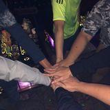 『于果 - 側臉メ鄧紫棋 - 倒數メ張紫豪 - 可不可以』ReMix 2o18 Private NonStop ManYao Just For 君妹妹 By DJ'YE