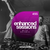 Enhanced Sessions 495 with Kolonie