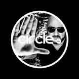 circle. 126 - PT2 - Guest Mix 2 Tall Keith