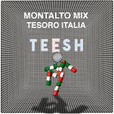 Montalto Mix Tesoro Italia