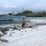 FRISSSON / MOITEUR MIXTAPE / Summer selection 2014