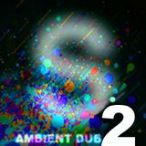 SAMORA----------> ambient DUB two