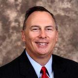 Mike DerManouel 3.14.18 Pennsylvania special election breakdown