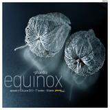 Phaedra - Equinox 061 [Jun 26 2013] on Pure.FM