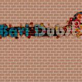 Bavi Dubstar's Deep down and Dirty Mix (February 2013)