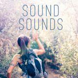 Sound Sounds 05.08.2016