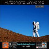 Alternate Universe #38