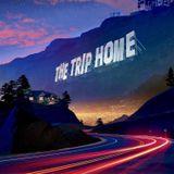 Dj Fishbone - Progressive House set1