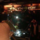 funky & disco house