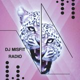 Early Morning Mixup 9-15-18