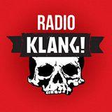 """""""Klang!"""" - Rebel Riot (15.08.13.)"""