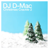 Christmas Crackle 2