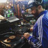DJ Lugi @ JMB 18-11-2016