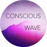 Sequoia x Conscious Wave - Mix