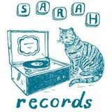 I'm Not In Love With a Girl Who Doesn't Know That Sarah Records Exists