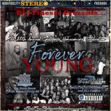 DJ J-Finesse Presents...Forever Young 2019 (Friday SpelHouse Homecoming Party @ The Stave Room)!!!