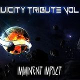 Liquicity Tribute Vol #8 Imminent Impact