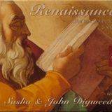 Renaissance The Mix Collection Volume 1 Mixed By Sasha & John Digweed 1994 cd1