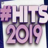 Top Chart Hits 2019 (May edition)
