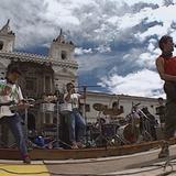 1989.06.25 - Quito,Ecuador