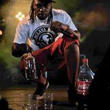 DJ Randall Feat MC Tonn Piper