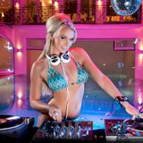Weekend Romanian Mix - June 2014 !