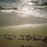 Dj Zozo@The Sound Of Beach